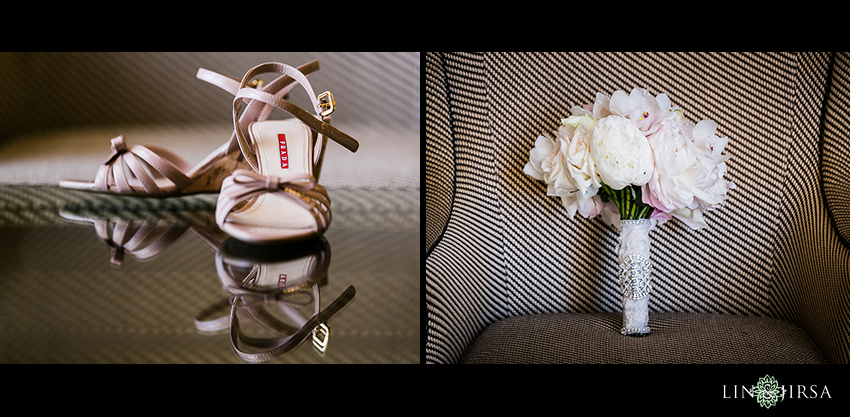 03-hyatt-regency-huntington-beach-wedding-photos