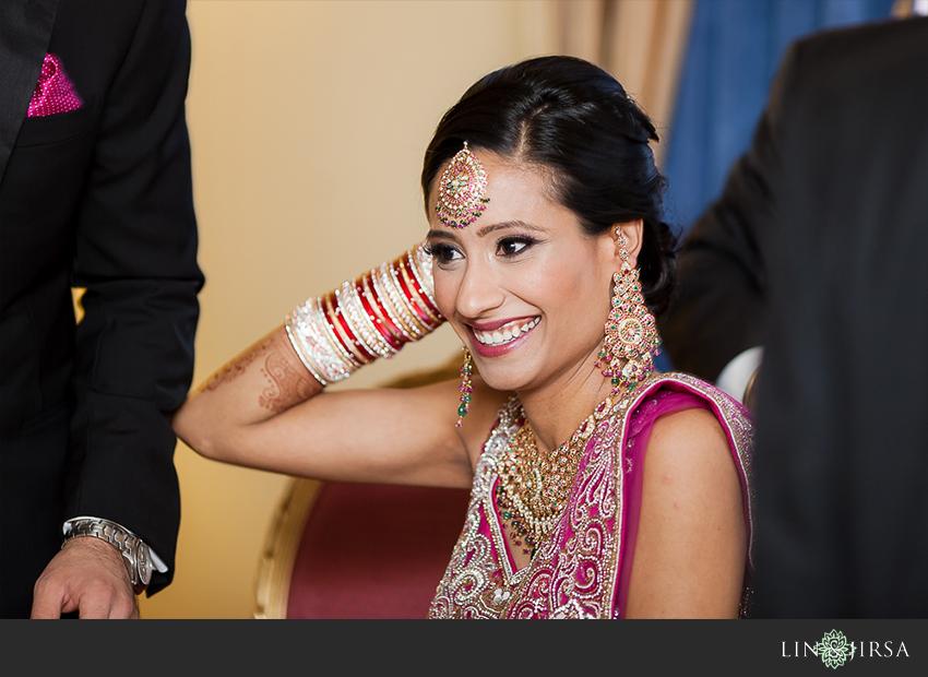 03-millennium-biltmore-hotel-los-angeles-indian-wedding-photos