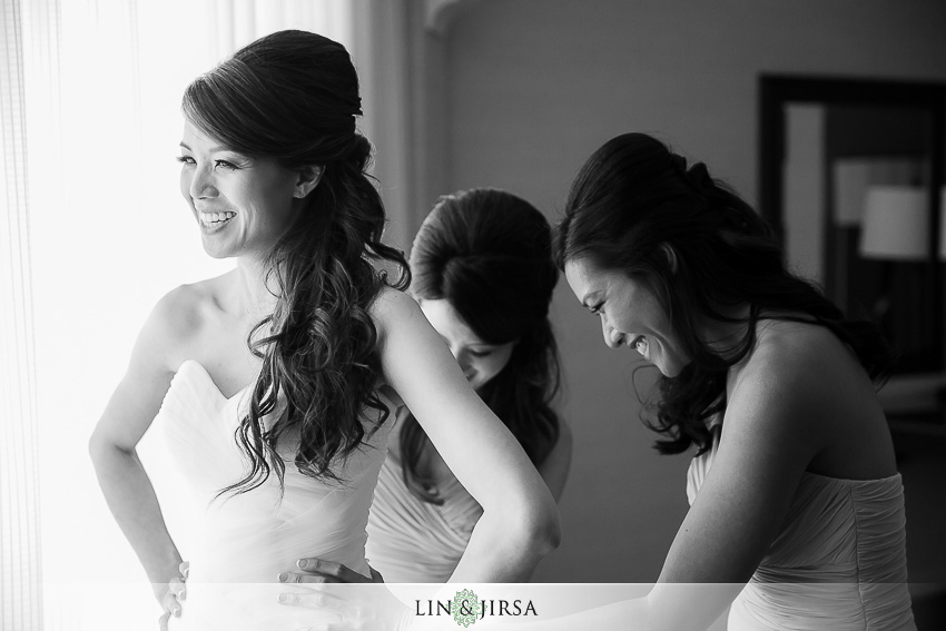 04-hyatt-regency-huntington-beach-chinese-wedding-photos