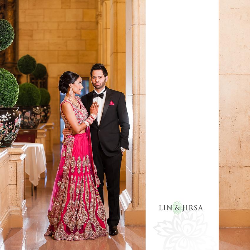 04-millennium-biltmore-hotel-los-angeles-indian-wedding-photos