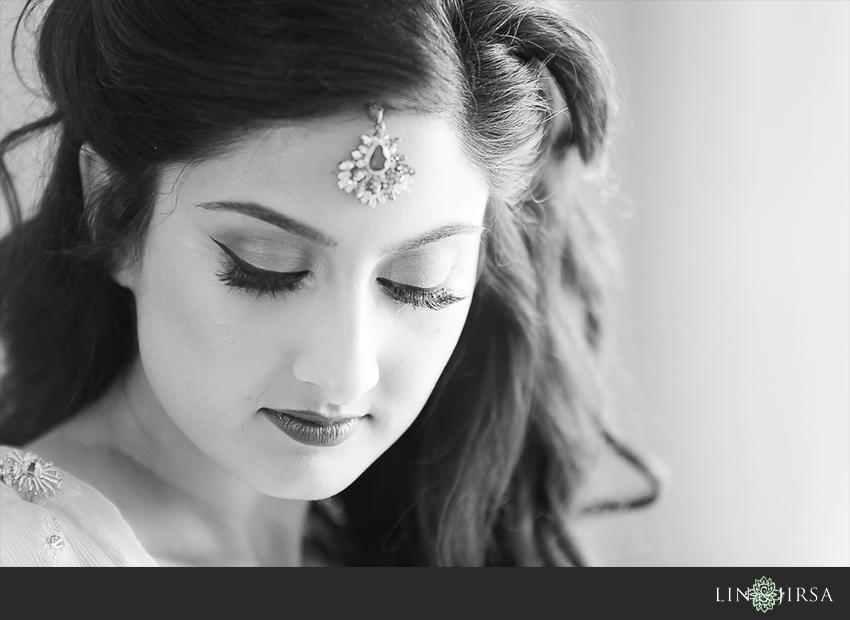 04-st-regis-monarch-beach-indian-wedding-reception-photos