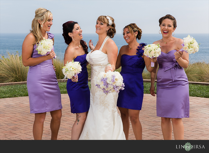 04-wayfarers-chapel-terranea-resort-rancho-palos-verdes-wedding-photos