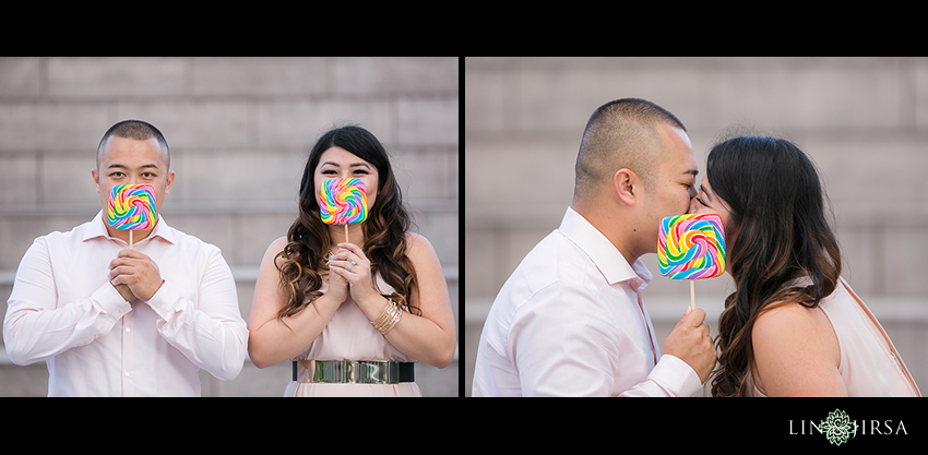 05-fun-downtown-los-angeles-sunset-engagement-photos