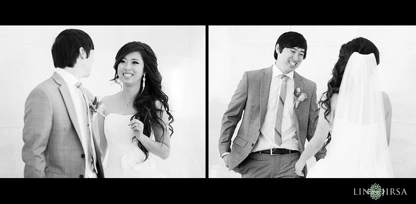 05-hilton-anaheim-wedding-photographer