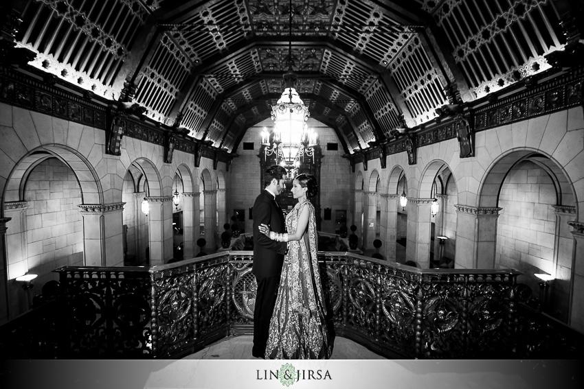 05-millennium-biltmore-hotel-los-angeles-indian-wedding-photos