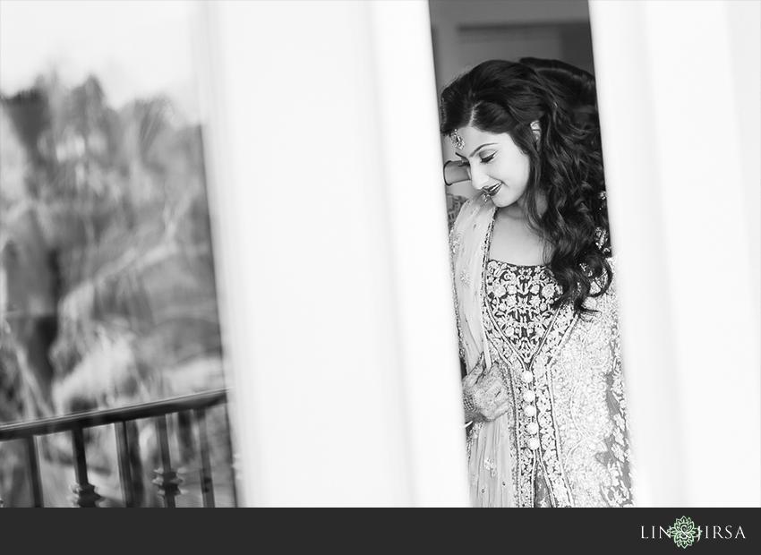 05-st-regis-monarch-beach-indian-wedding-reception-photos