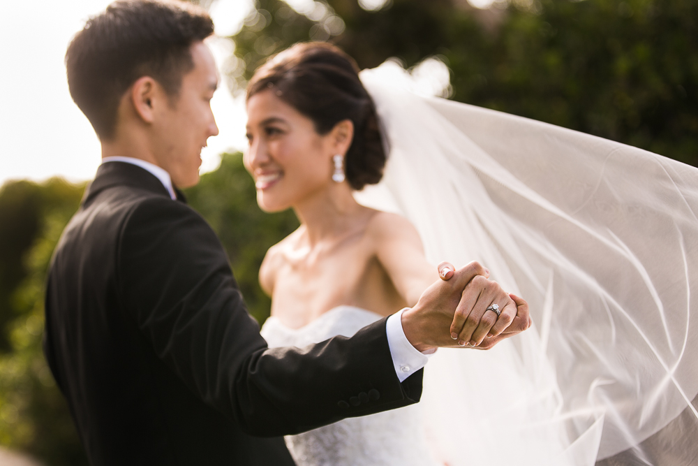 0506 - AE-Palos-Verdes-Wedding