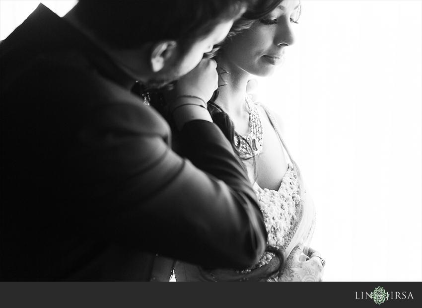 06-four-seasons-westlake-village-indian-wedding-reception-photos