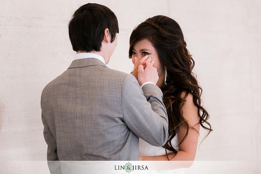 06-hilton-anaheim-wedding-photographer
