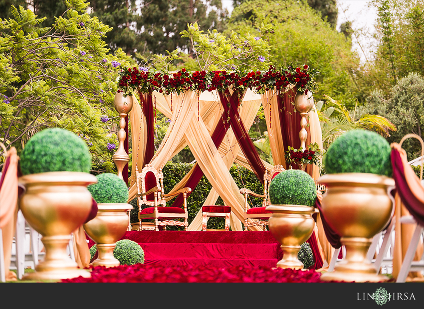 06-hyatt-regency-century-plaza-los-angeles-indian-ceremony-photos