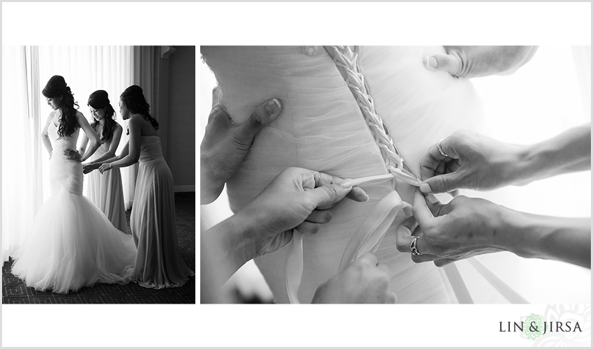 06-hyatt-regency-huntington-beach-chinese-wedding-photos