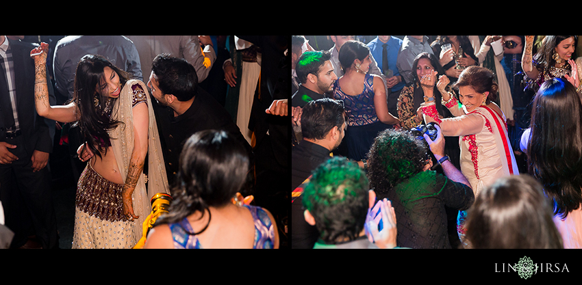 06-mehndi-party-w-hollywood-photos