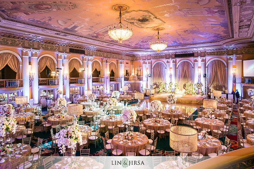 06-millennium-biltmore-hotel-los-angeles-indian-wedding-photos
