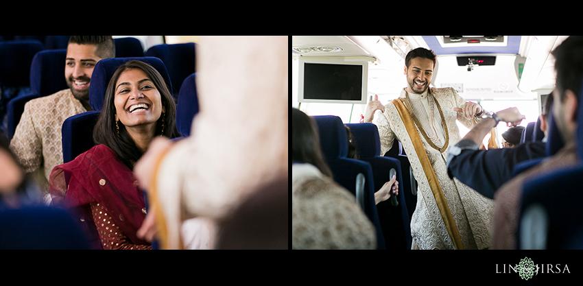 06-sandpiper-golf-club-santa-barbara-indian-wedding-ceremony-photos
