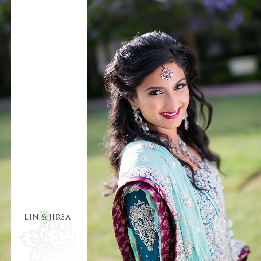 06-st-regis-monarch-beach-indian-wedding-reception-photos