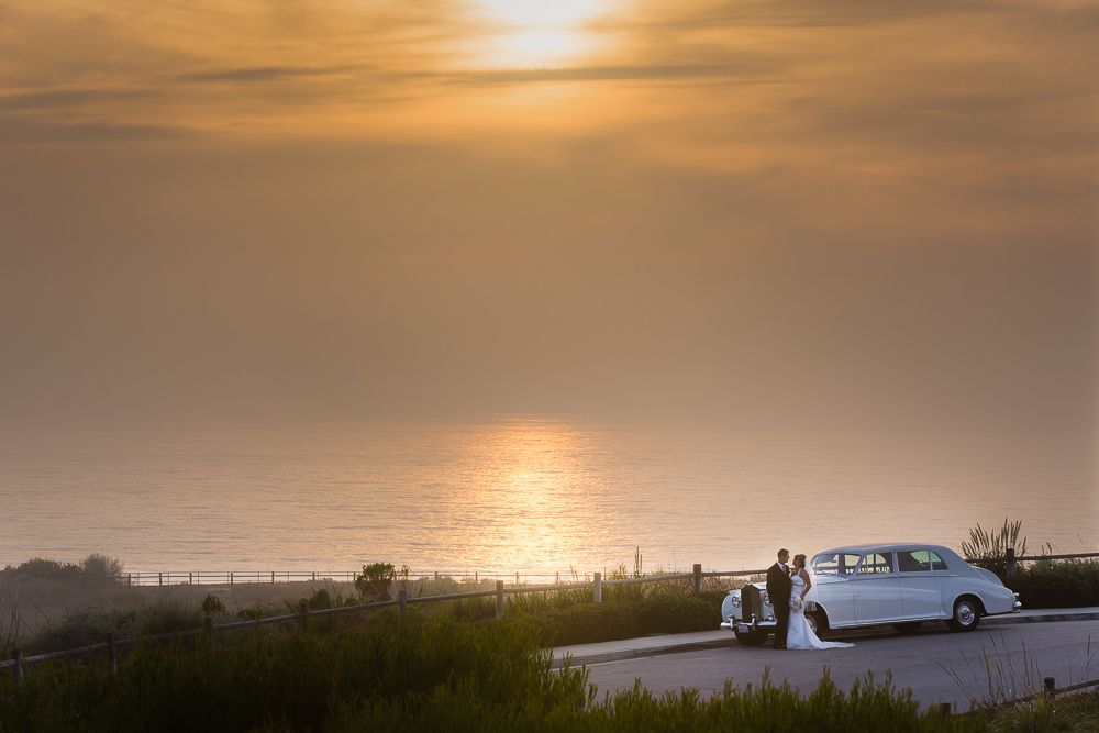 0616-MS-terranea-resort-palos-verdes-wedding-photos