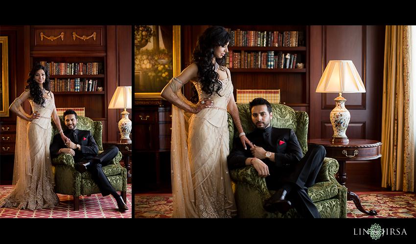 07-four-seasons-westlake-village-indian-wedding-reception-photos