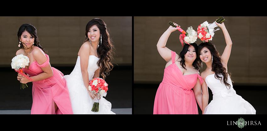 07-hilton-anaheim-wedding-photographer