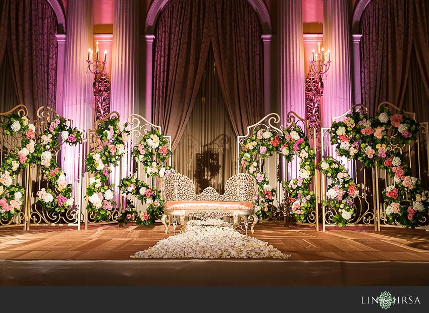 07-millennium-biltmore-hotel-los-angeles-indian-wedding-photos