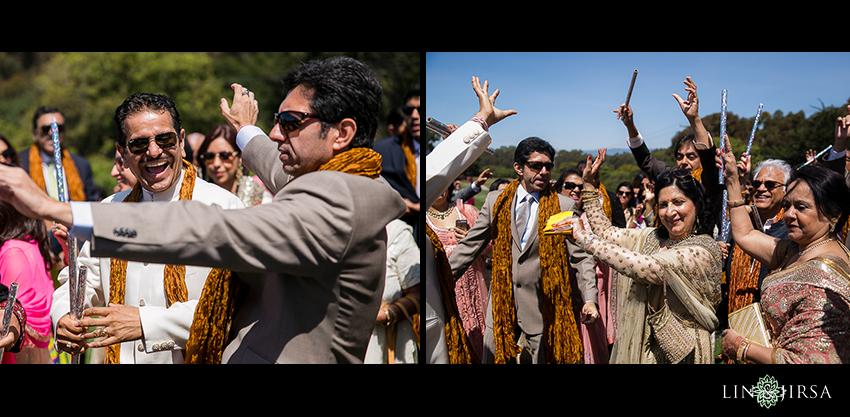 07-sandpiper-golf-club-santa-barbara-indian-wedding-ceremony-photos