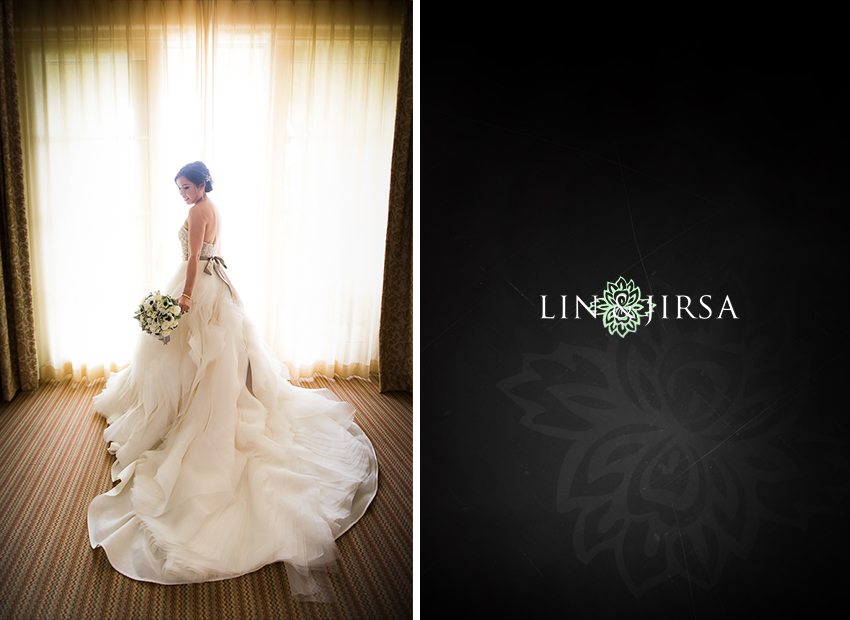07-terranea-resort-rancho-palos-verdes-wedding-photographer