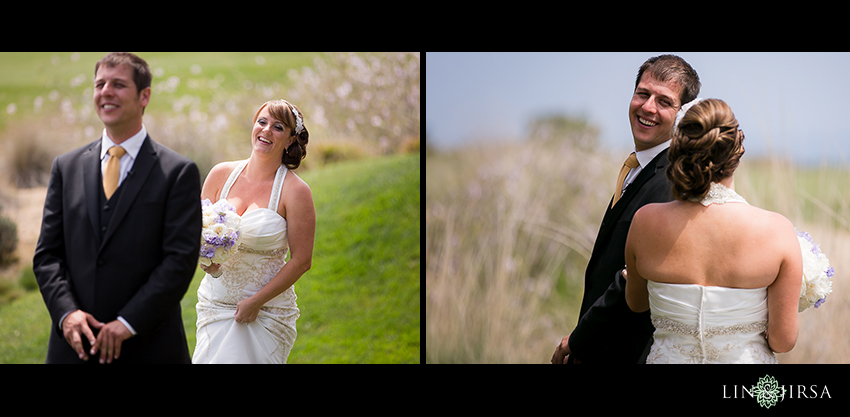 07-wayfarers-chapel-terranea-resort-rancho-palos-verdes-wedding-photos