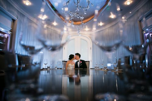 0761 - JS_Ritz_Carlton_Laguna_Beach_Wedding_Photography