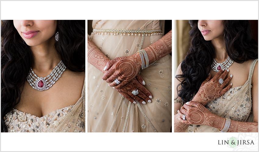 08-four-seasons-westlake-village-indian-wedding-reception-photos