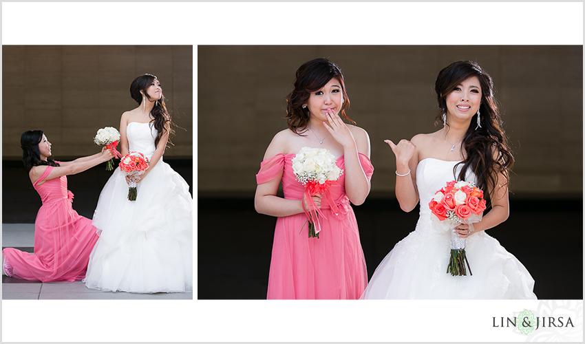 08-hilton-anaheim-wedding-photographer