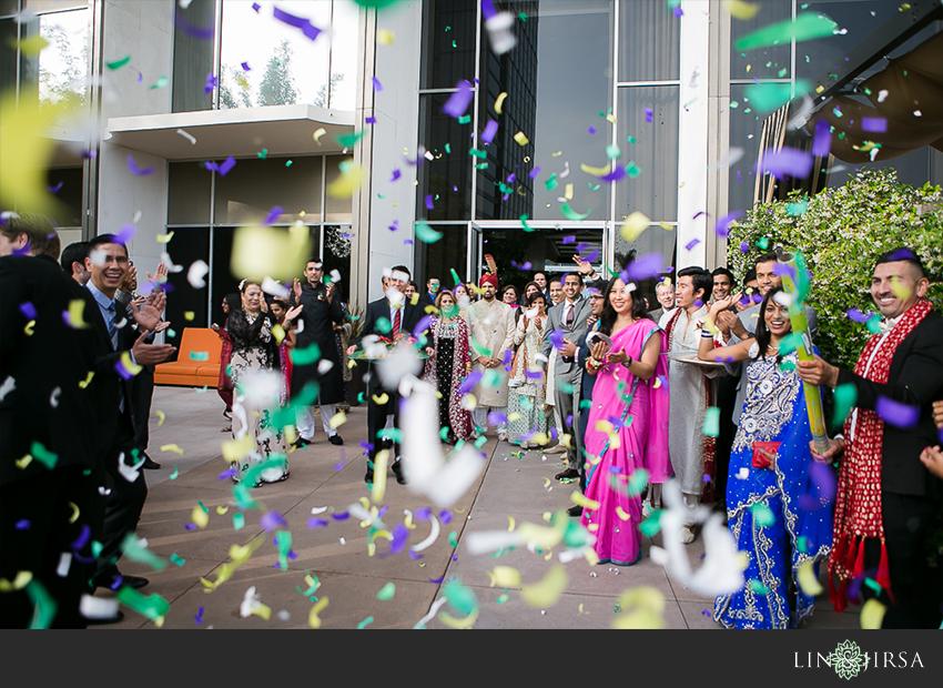 08-hyatt-regency-century-plaza-los-angeles-indian-ceremony-photos