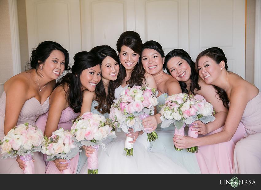08-hyatt-regency-huntington-beach-chinese-wedding-photos