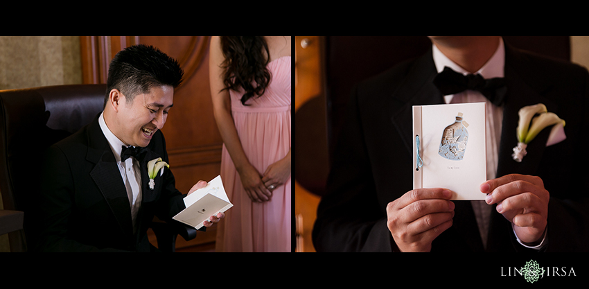 08-hyatt-regency-huntington-beach-wedding-photos