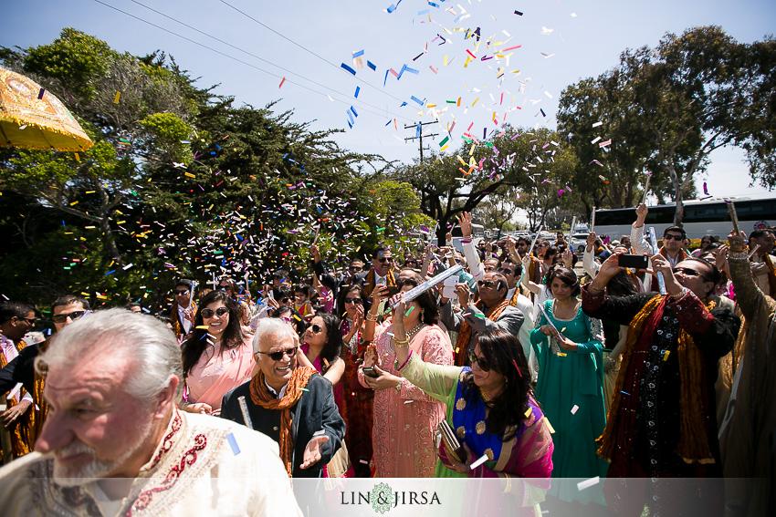 08-sandpiper-golf-club-santa-barbara-indian-wedding-ceremony-photos