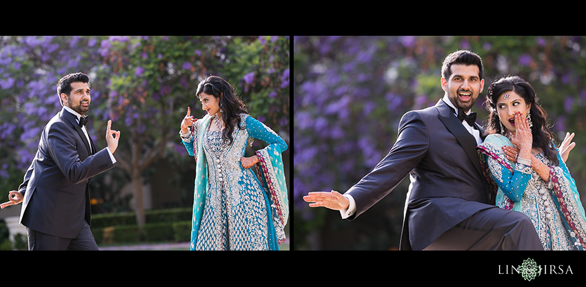 08-st-regis-monarch-beach-indian-wedding-reception-photos
