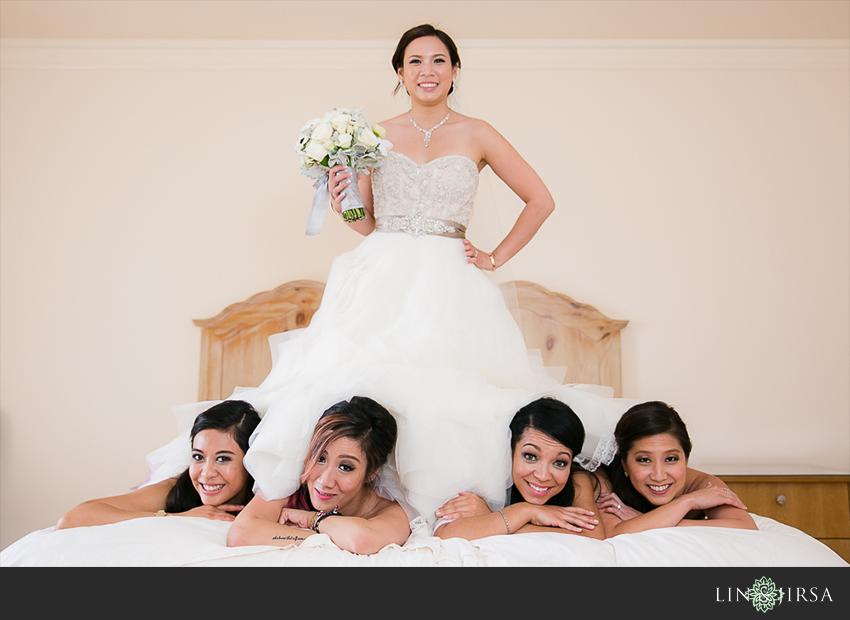 08-terranea-resort-rancho-palos-verdes-wedding-photographer