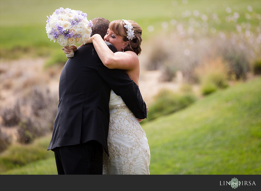 08-wayfarers-chapel-terranea-resort-rancho-palos-verdes-wedding-photos