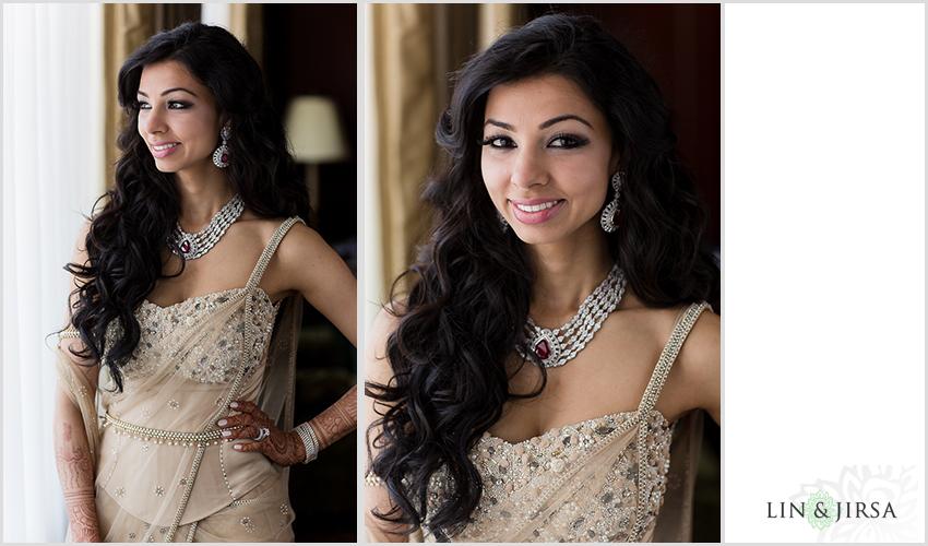 09-four-seasons-westlake-village-indian-wedding-reception-photos