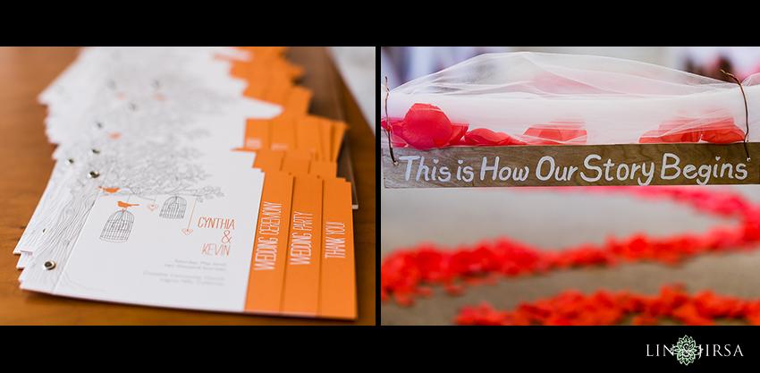 09-hilton-anaheim-wedding-photographer