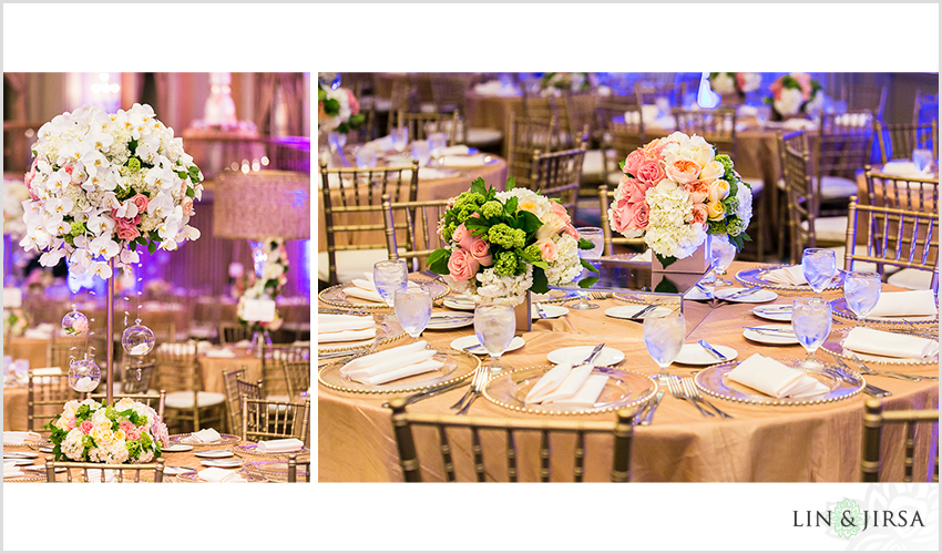 09-millennium-biltmore-hotel-los-angeles-indian-wedding-photos