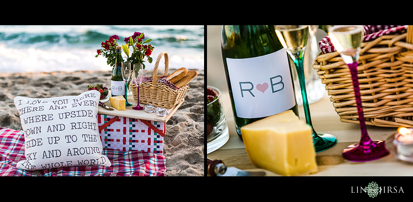 09-newport-beach-engagement-photos