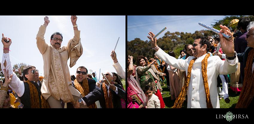 09-sandpiper-golf-club-santa-barbara-indian-wedding-ceremony-photos