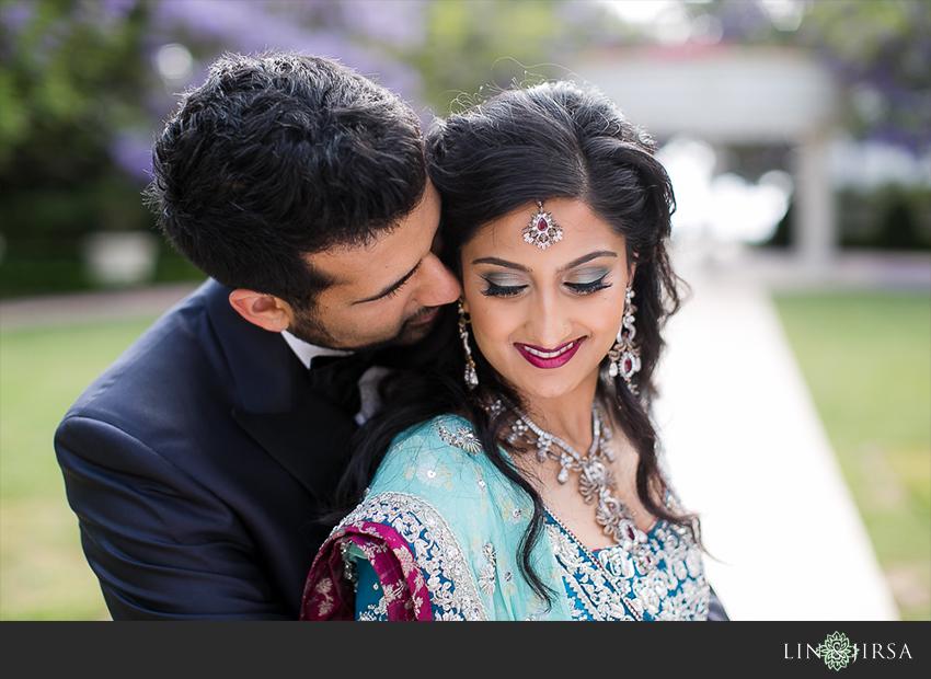 09-st-regis-monarch-beach-indian-wedding-reception-photos