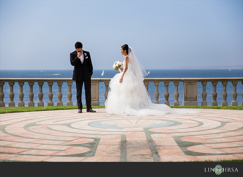 09-the-neighborhood-church-palos-verdes-wedding-photos
