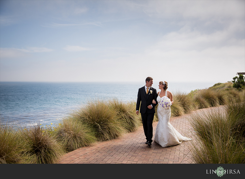 09-wayfarers-chapel-terranea-resort-rancho-palos-verdes-wedding-photos