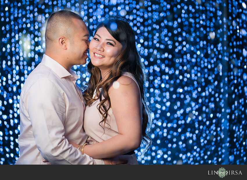 10-fun-downtown-los-angeles-sunset-engagement-photos