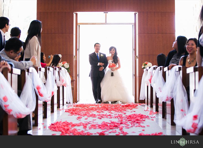 10-hilton-anaheim-wedding-photographer