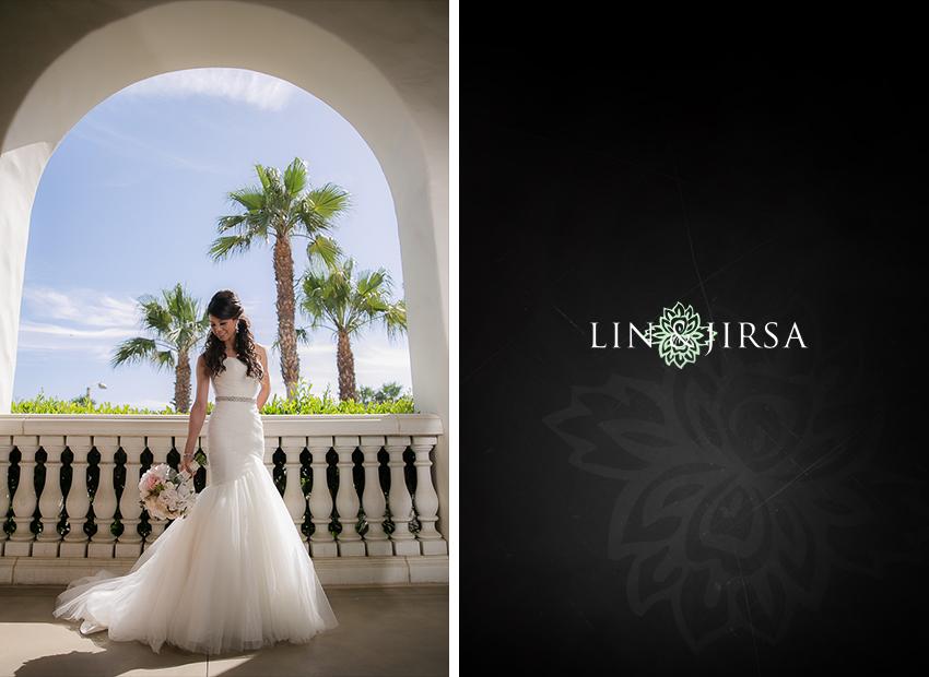 10-hyatt-regency-huntington-beach-chinese-wedding-photos