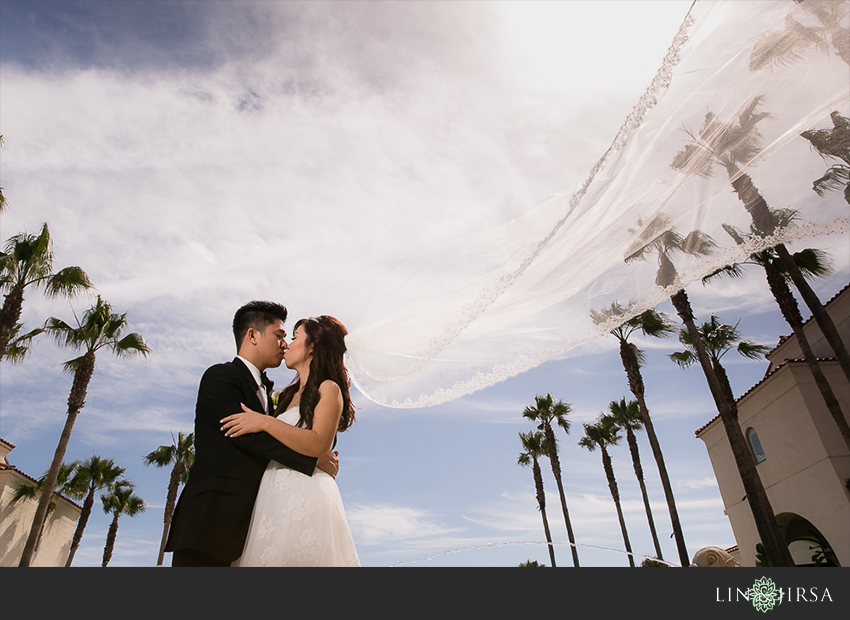 10-hyatt-regency-huntington-beach-wedding-photos