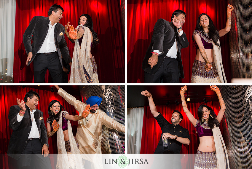 10-mehndi-party-w-hollywood-photos
