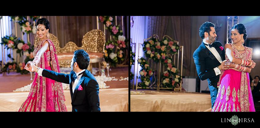 10-millennium-biltmore-hotel-los-angeles-indian-wedding-photos